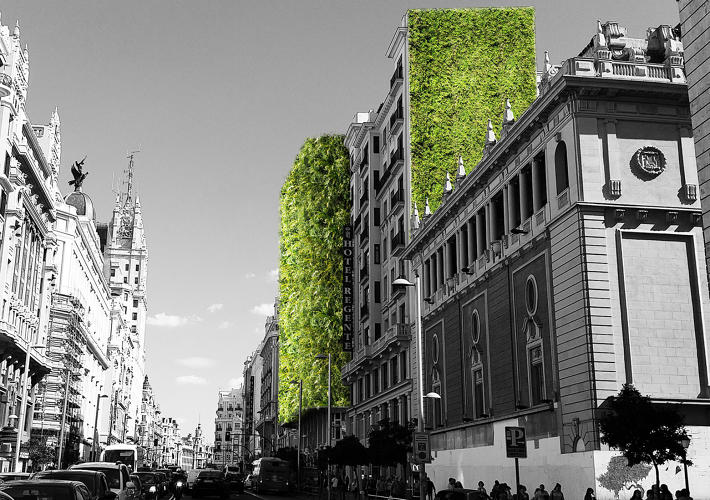 madrid-is-covering-itself-in-plants-to-help-fight_8
