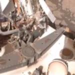 Видео: Виртуальная прогулка по Марсу в формате «360 градусов»