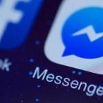 В месседжере Facebook появится реклама