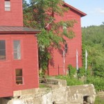 Международная резиденция Vermont Studio Center приглашает художников и литераторов
