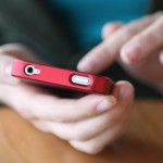 Мобильной связью пользуются 84% жителей Молдовы — Magenta Consulting