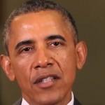 Барак Обама призвал американцев участвовать в волонтерской деятельности в Молдове и других странах