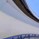 Юный спортсмен из Молдовы вошел в первую десятку Молодежных олимпийских игр