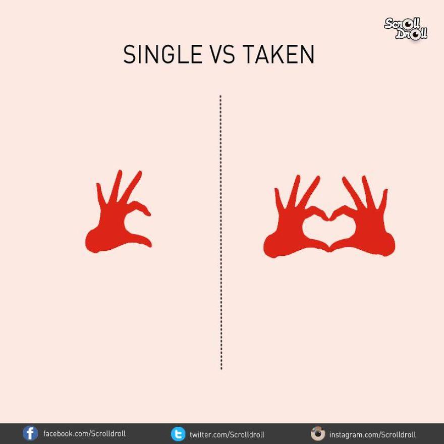 single-taken00000