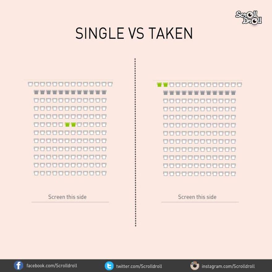 single-taken00002