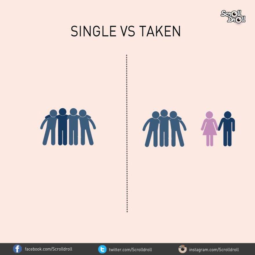 single-taken00003