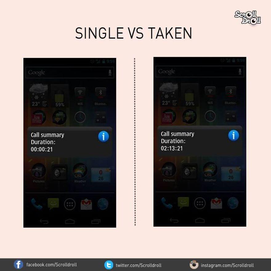 single-taken00004