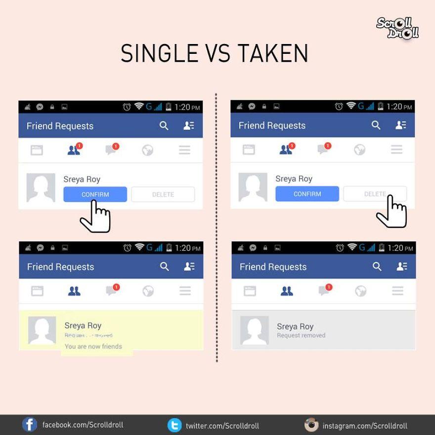 single-taken00005