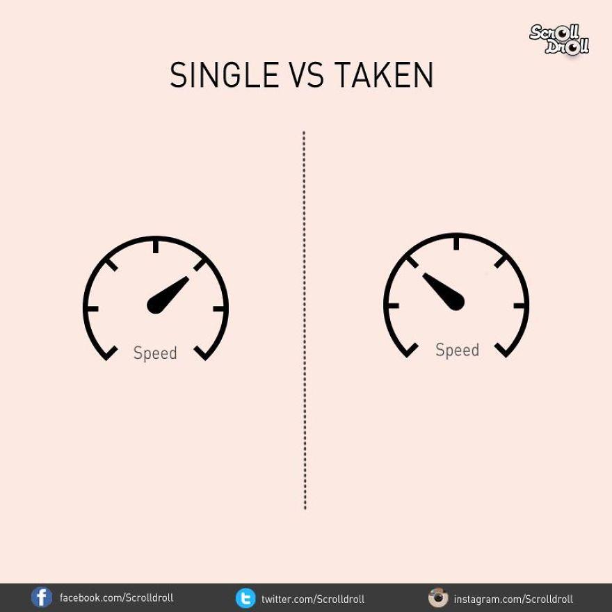 single-taken00006