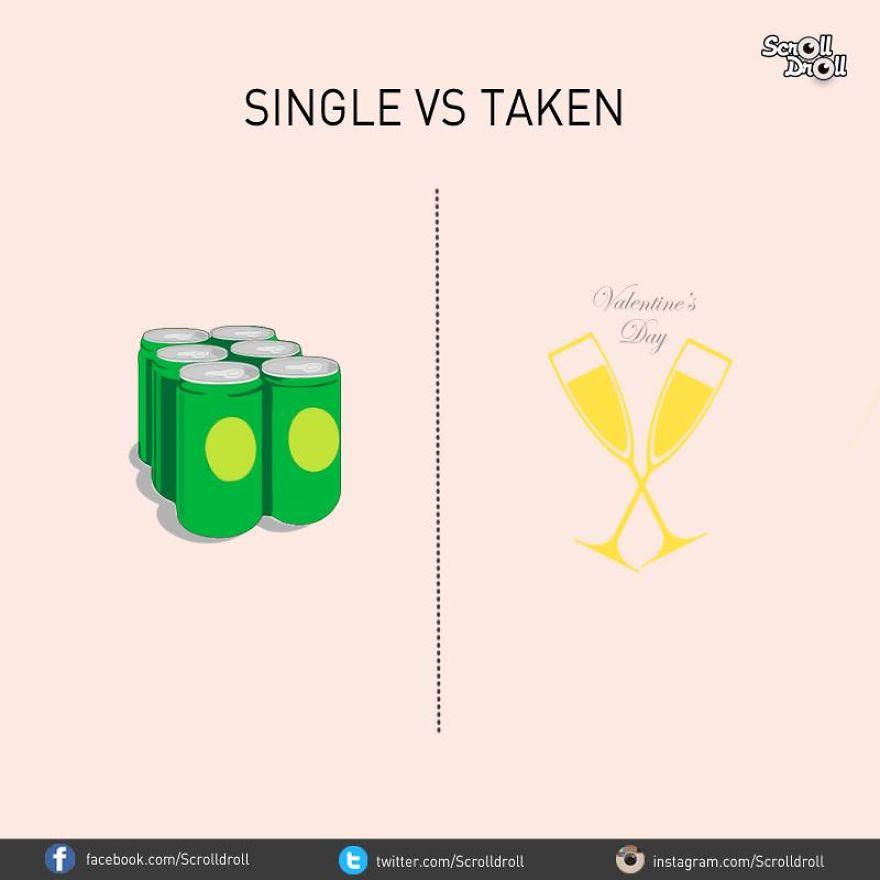 single-taken00007