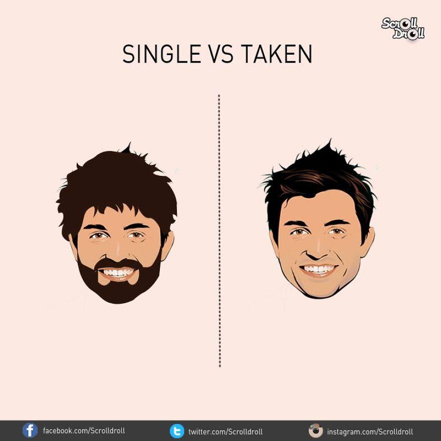 single-taken00008