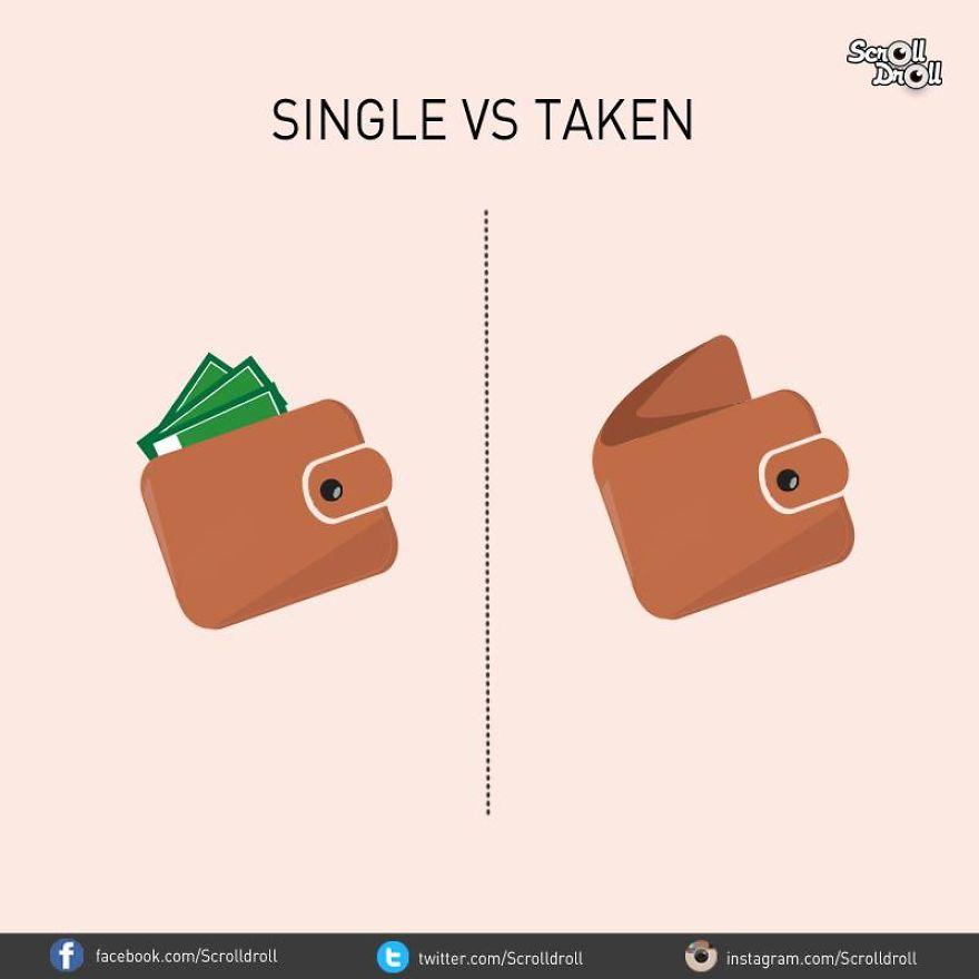 single-taken00009