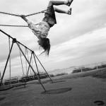 Лекция фотографа агенства Magnum Photos об идеях и фотопроектах