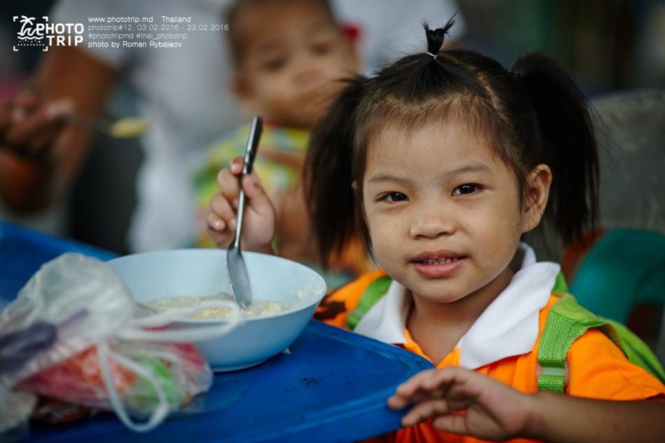 thailand2016_part2_001