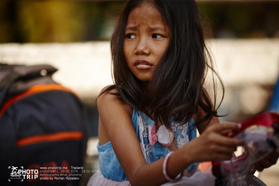 thailand2016_part2_004