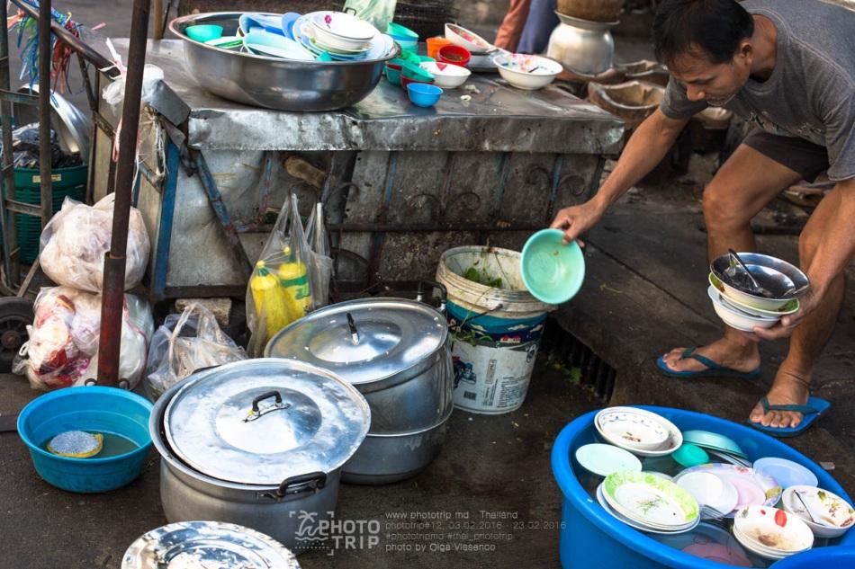 thailand2016_part2_016