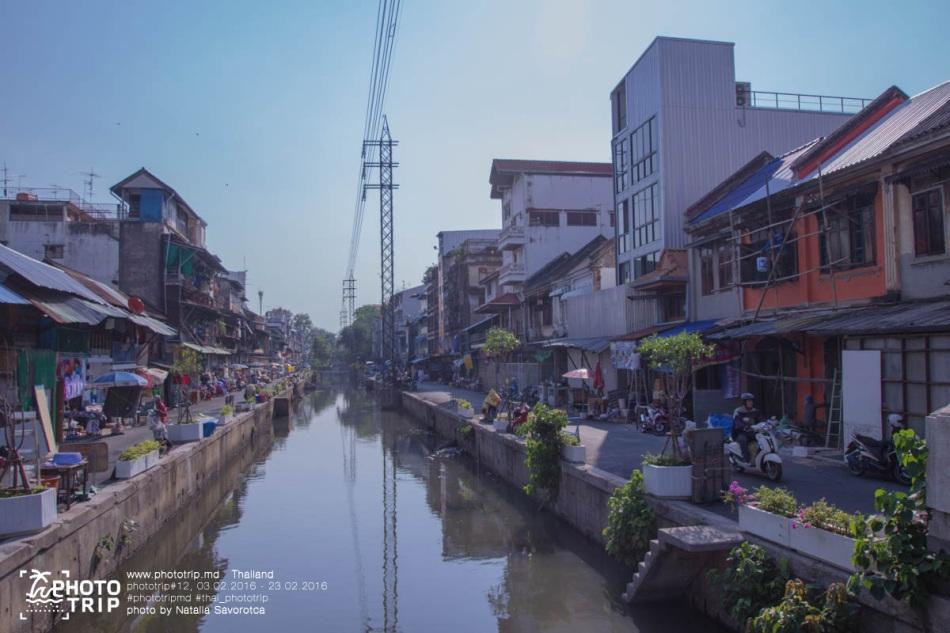 thailand2016_part2_022