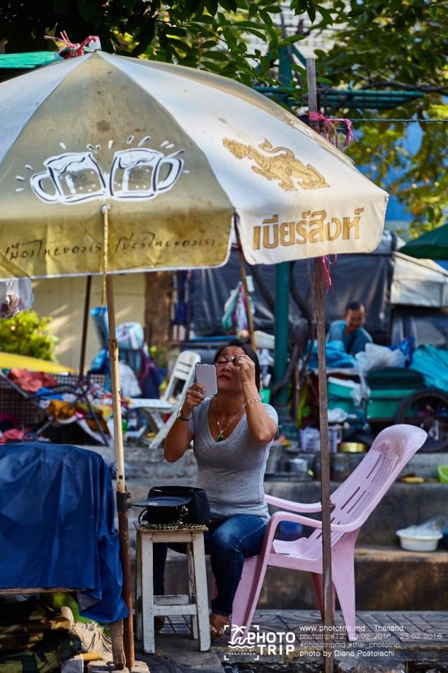 thailand2016_part2_023
