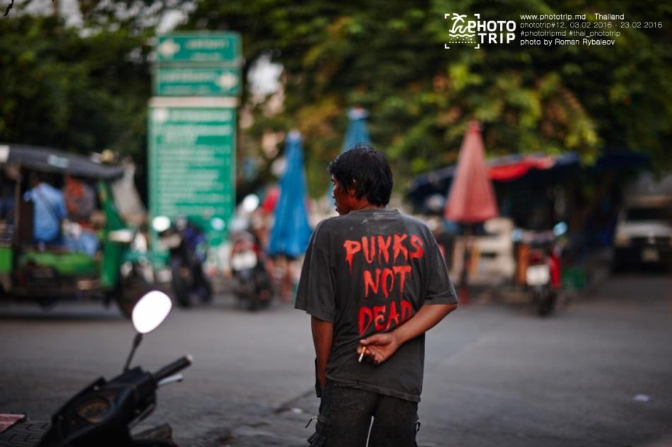 thailand2016_part2_028