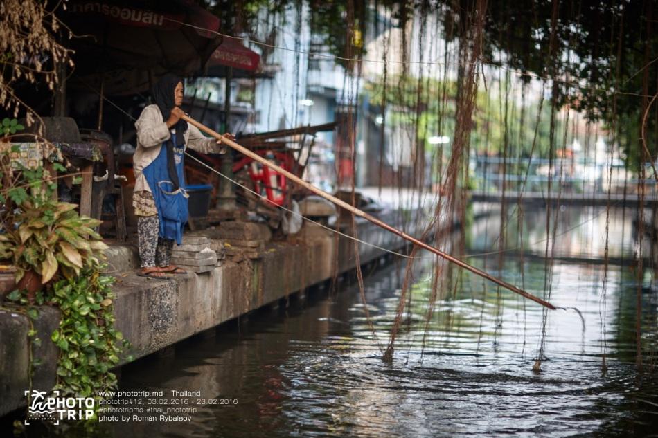 thailand2016_part2_029