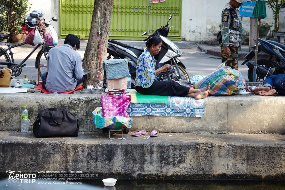 thailand2016_part2_037