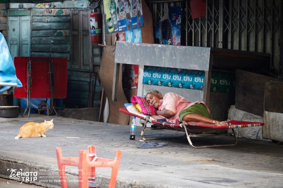 thailand2016_part2_040