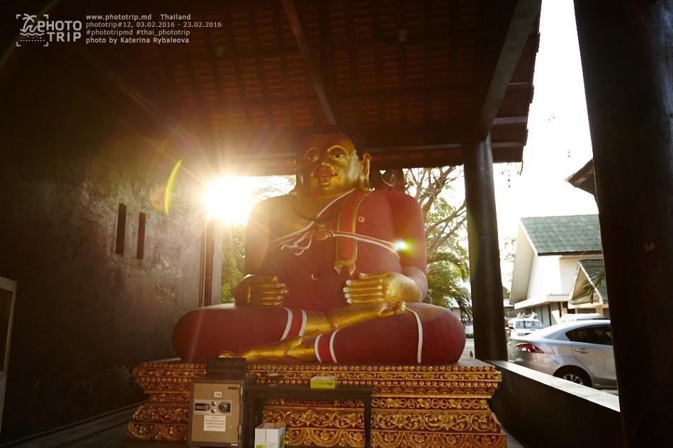 thailand2016_part3_001_950x633