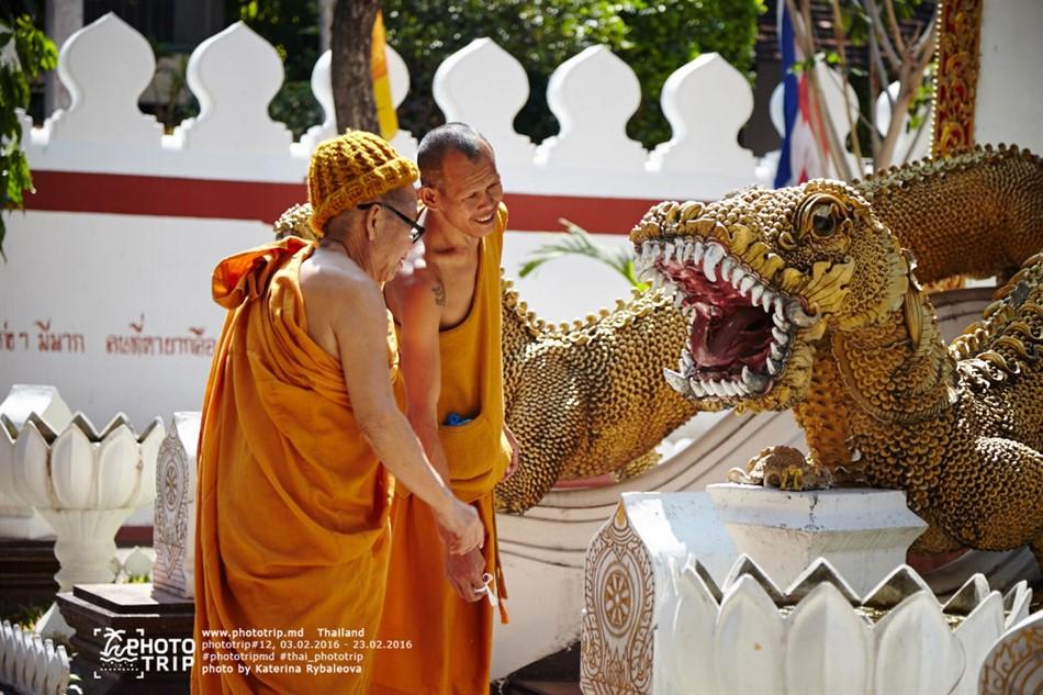 thailand2016_part3_010_950x633