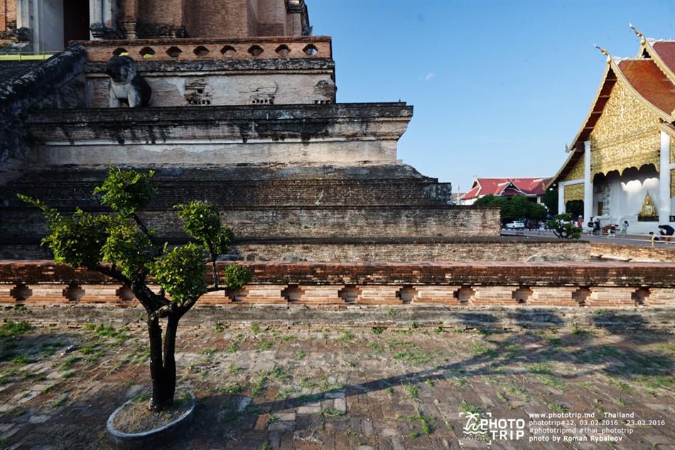thailand2016_part3_025_950x633