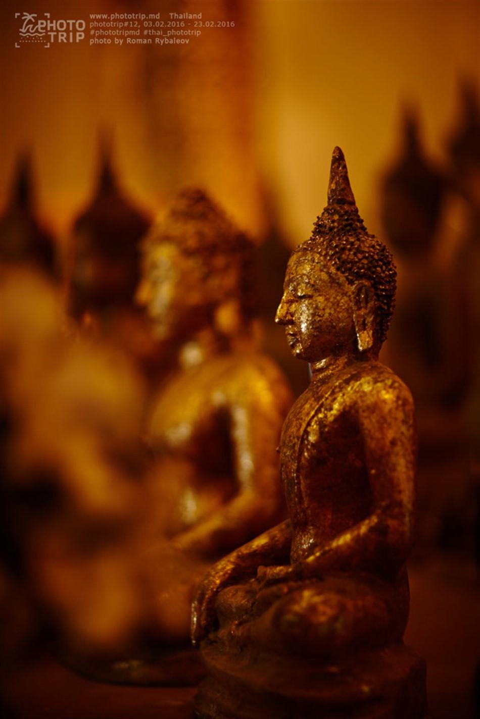 thailand2016_part3_026_950x1424