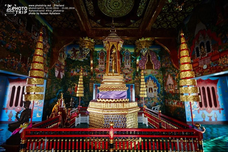 thailand2016_part3_031_950x633