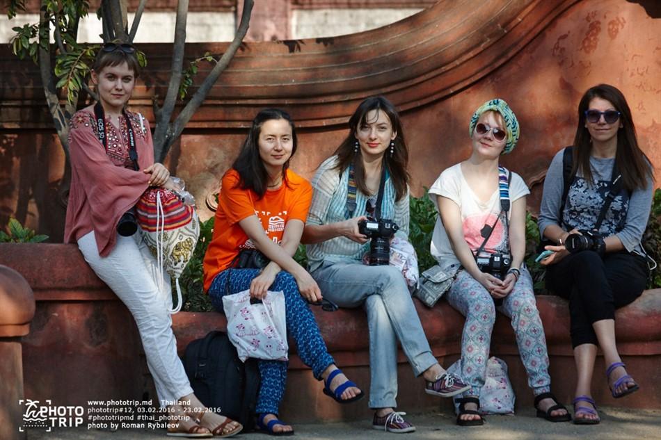 thailand2016_part3_032_950x633