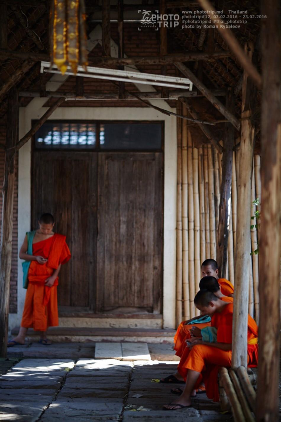 thailand2016_part3_036_950x1424