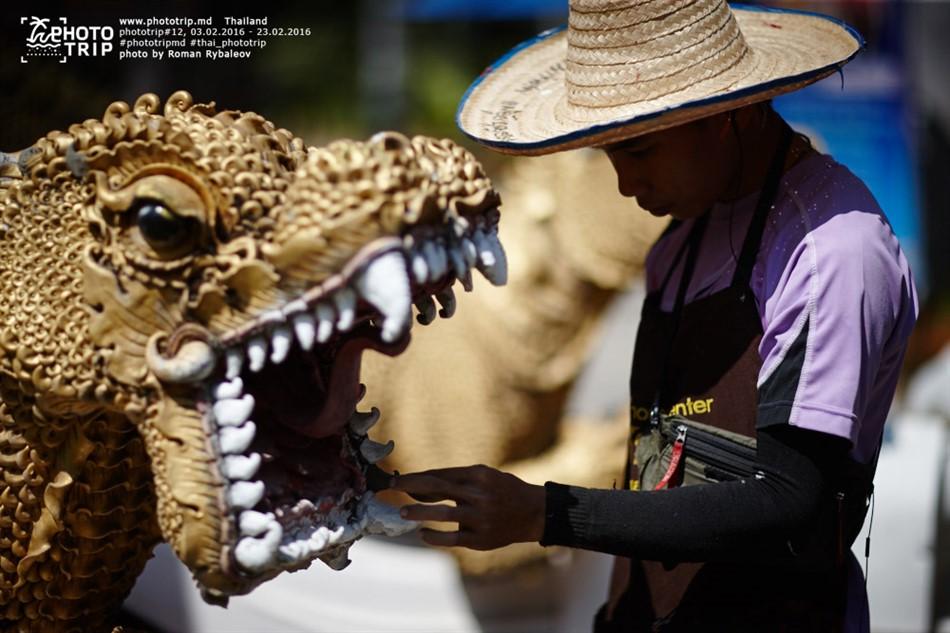 thailand2016_part3_042_950x633