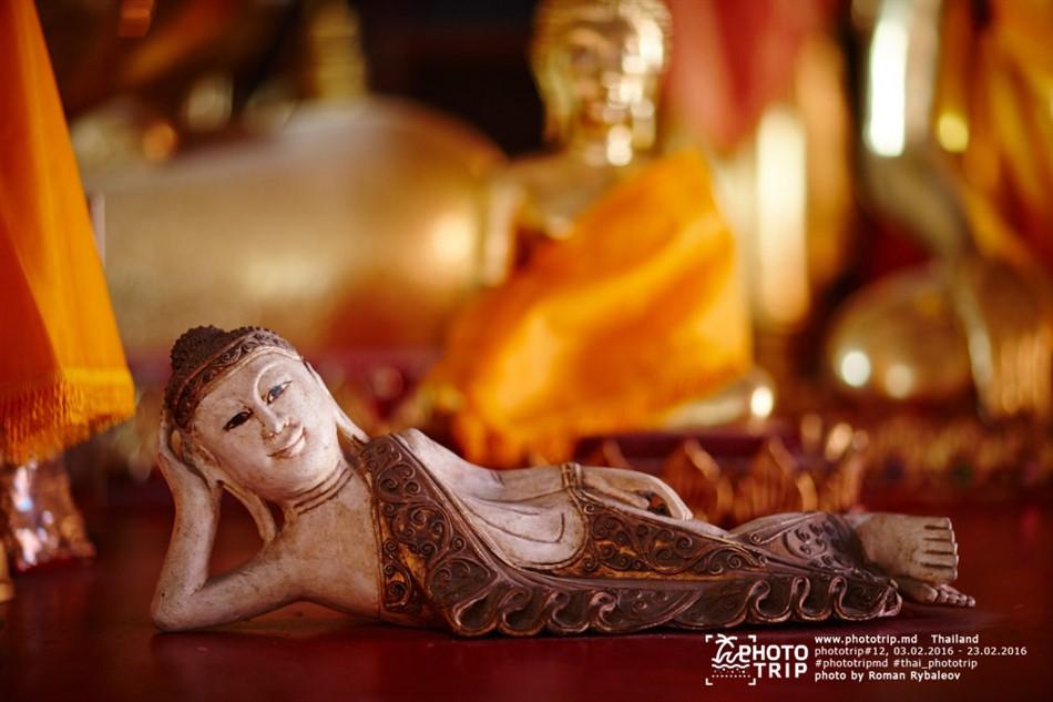 thailand2016_part3_043_950x633