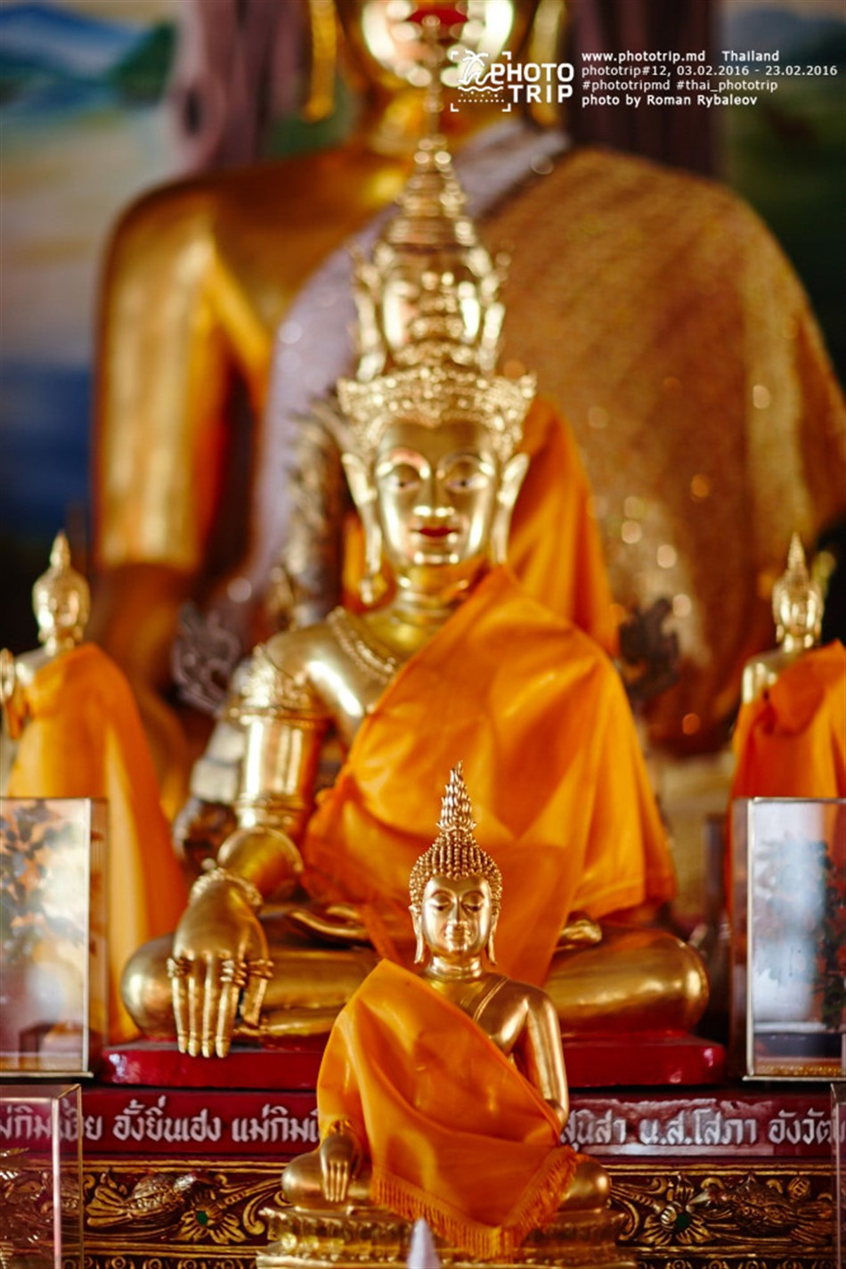thailand2016_part3_044_950x1424