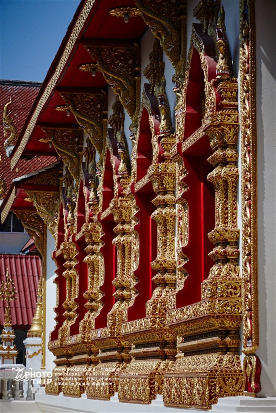 thailand2016_part3_045_950x1424