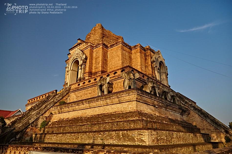 thailand2016_part3_050_950x633