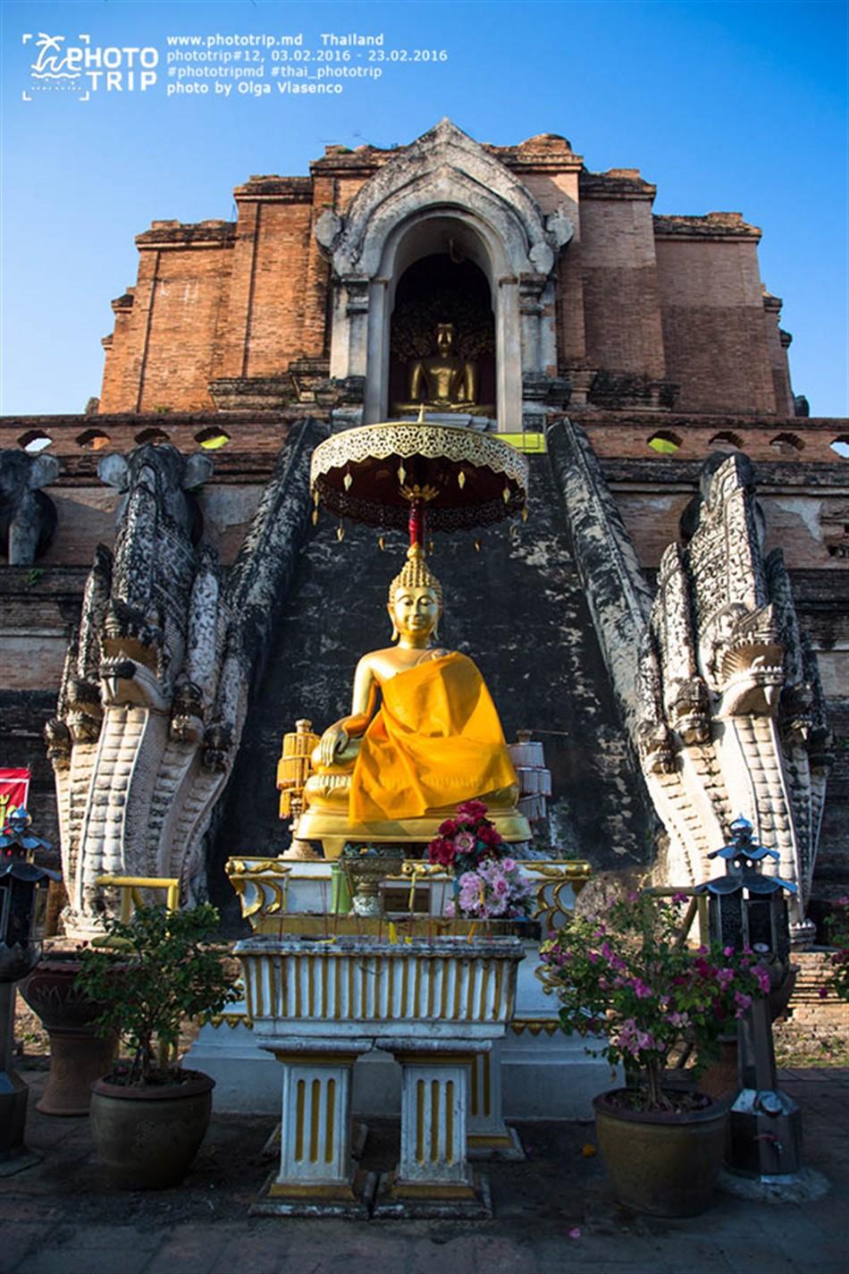 thailand2016_part3_056_950x1425