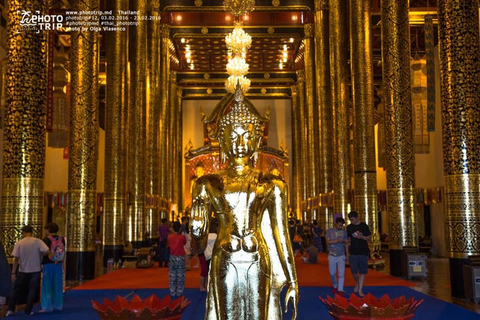 thailand2016_part3_059_950x633