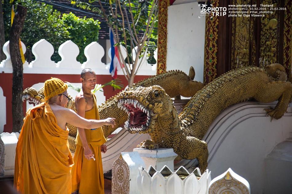 thailand2016_part3_065_950x633