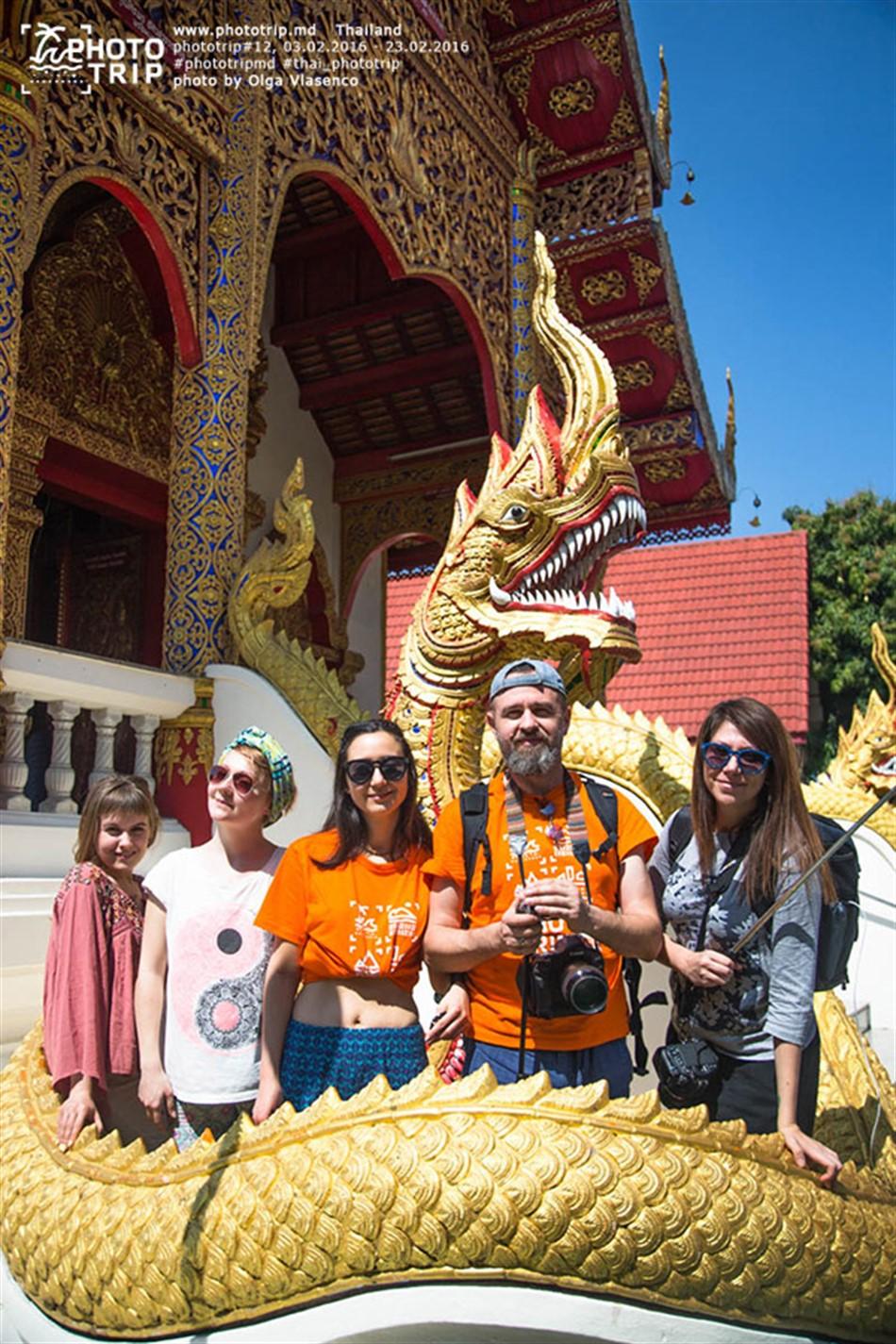 thailand2016_part3_066_950x1425 (1)