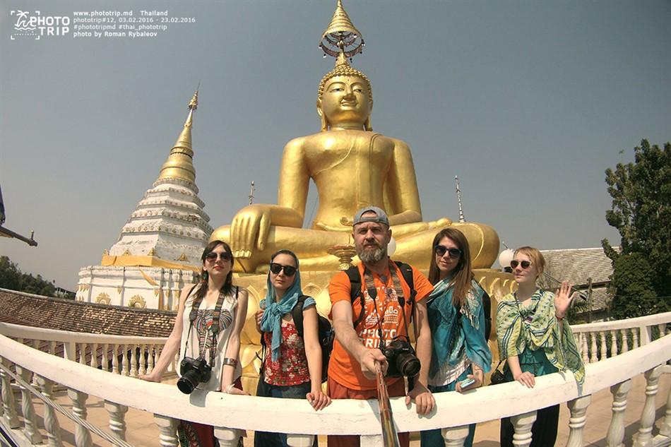 thailand2016_part3_068_950x633