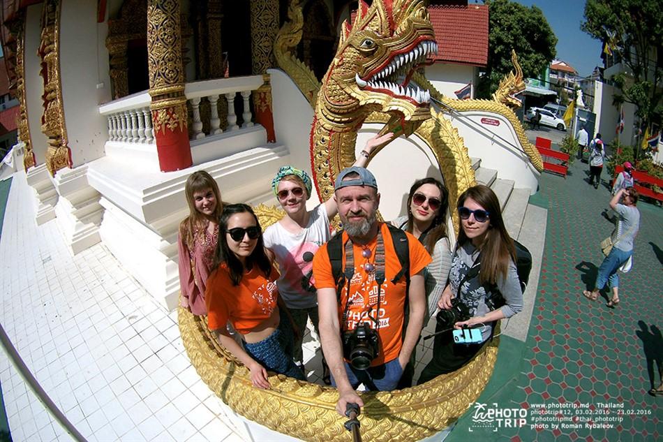 thailand2016_part3_071_950x633