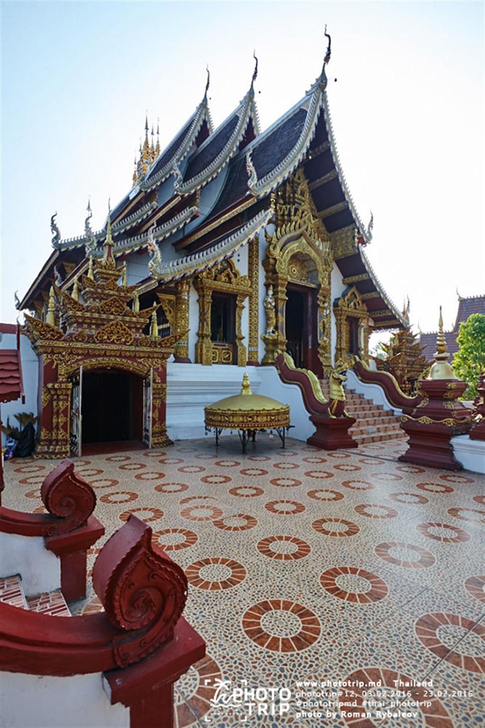 thailand2016_part3_072_950x1425