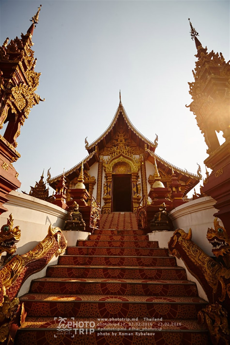 thailand2016_part3_073_950x1425