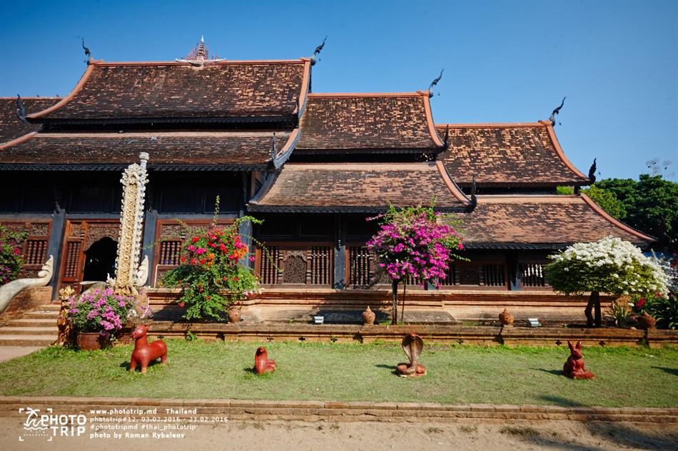 thailand2016_part3_074_950x633