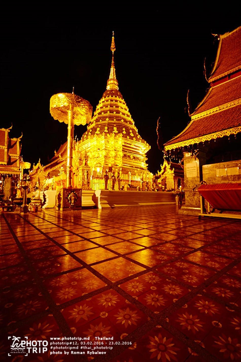 thailand2016_part3_077_950x1425