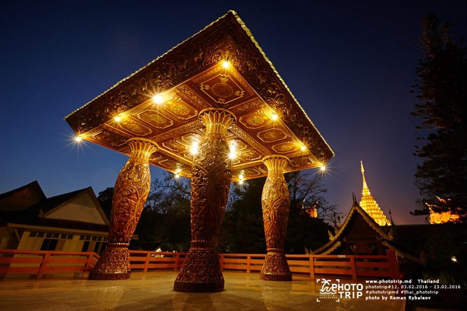 thailand2016_part3_078_950x633