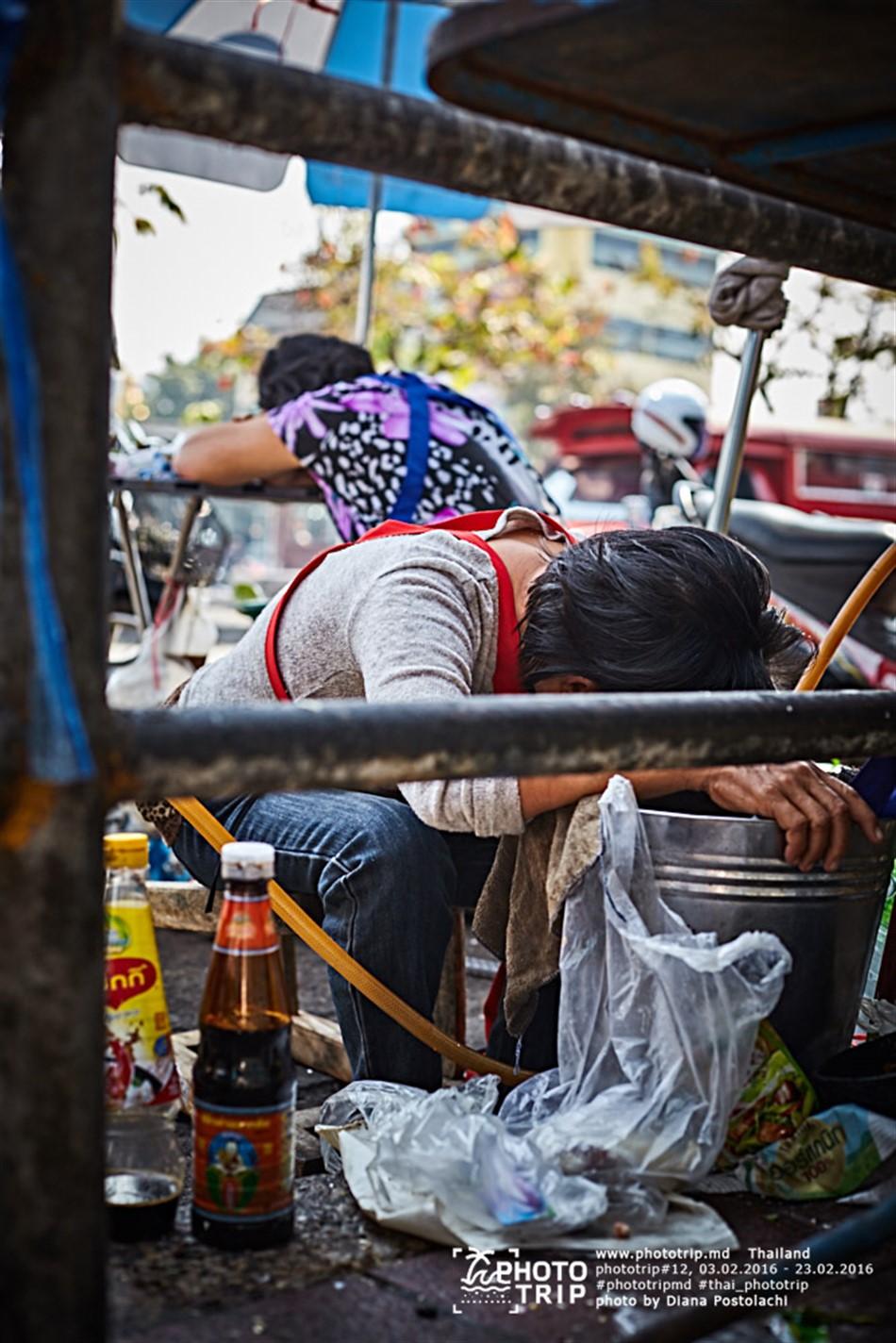 thailand2016_part4_013_950x1424
